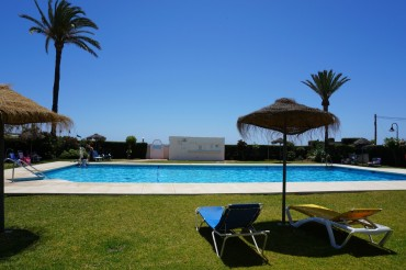Apartment, La Cala, R3444289