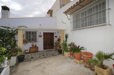 Villa, Cártama, R3421618