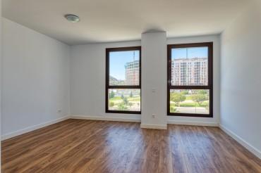 Apartment, Malaga Centro, R3446647