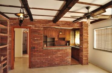 Apartment, Mijas Costa, R3448099