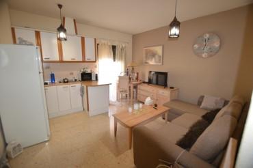 Apartment, Los Boliches, R3450097