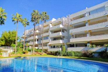 Apartment, Rio Real, R3303829