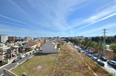 Apartment, Los Boliches, R3450535
