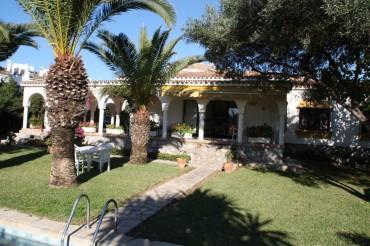 Villa, Costabella, R2814278