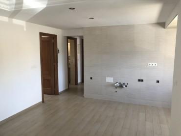 Apartment, Málaga, R3451975