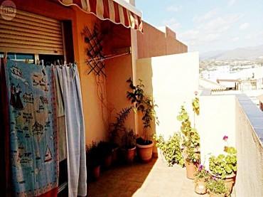 Penthouse, Las Lagunas, R3452668