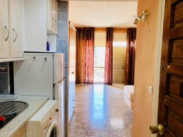 Apartment, Torremolinos, SPC0157