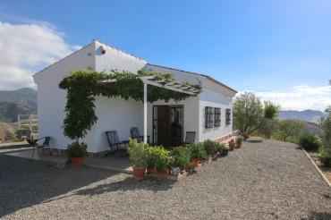 Villa, Casarabonela, R3444766