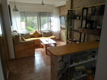 Apartment, Montemar, R3454702