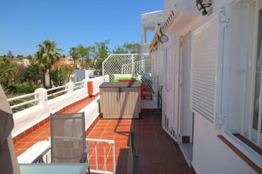 Apartment, Torreblanca, R3451945