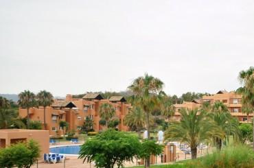 Apartment, Casares Playa, R3455848