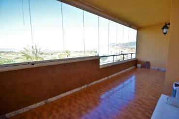 Apartment, Alhaurín de la Torre, R3180907