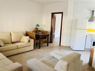 1 Dormitorio Apartamento Benalmadena Costa Costa del Sol