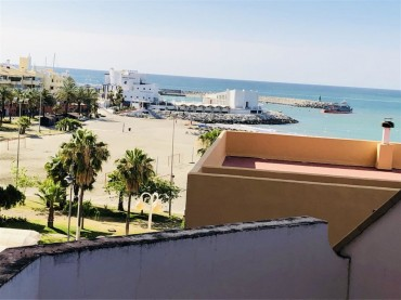 1 Bed Apartment Benalmadena Costa Costa del Sol