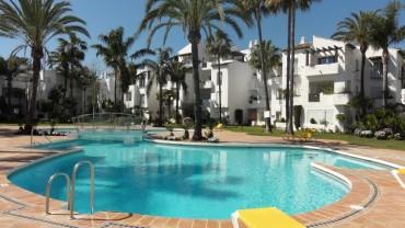 Apartment, Costalita, R3458302