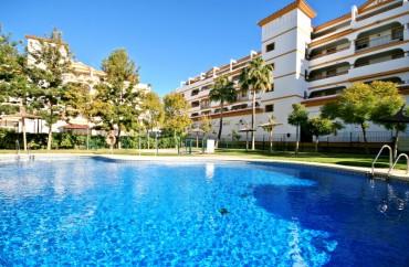 Apartment, Mijas Golf, R3458833