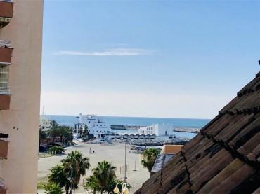 1 Bed Apartment Benalmadena Costa Costa del Sol