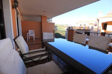Apartment, Calanova Golf, R3339628