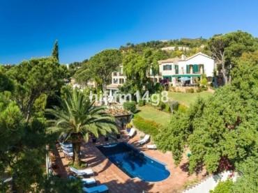 Villa, El Madroñal, R3433636