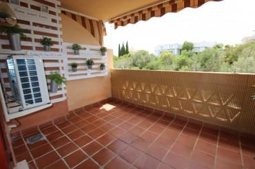 Apartment, Reserva de Marbella, R3465259