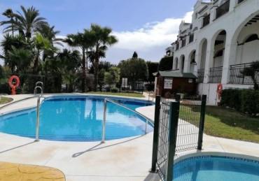 Apartment, Mijas, R3302125