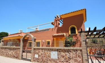 Villa, Sierrezuela, R3385054