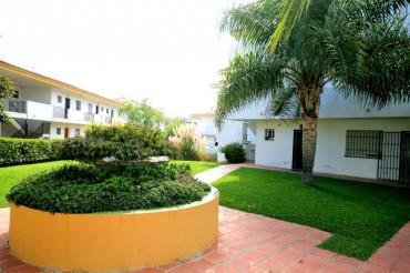 Apartment, El Faro, R2999660