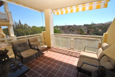 Apartment, Riviera del Sol, R3466393