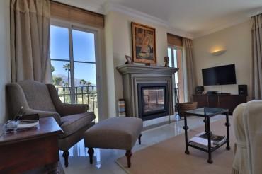 Penthouse, Monte Halcones, R3402733