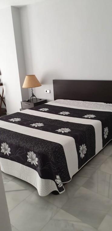 Apartment, Puerto Banús, R3469435