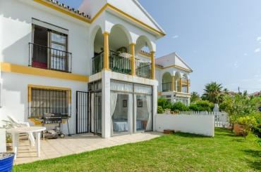 Apartment, El Faro, R3469696