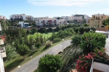 Apartment, Riviera del Sol, R3469873