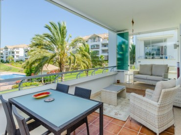 Apartment, La Cala Golf, R3470524