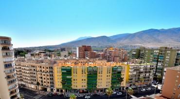 Apartment, Torremolinos Centro, R3470899
