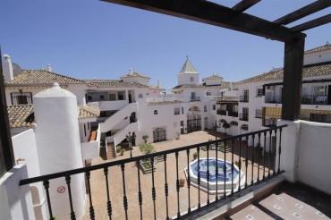 3 Dormitorio Apartamento Benalmadena Costa Costa del Sol