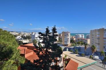 Apartment, Montemar, R3473884
