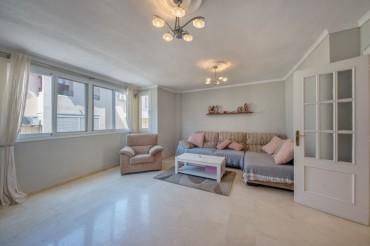 Apartment, Las Lagunas, R3477343