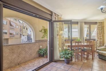 Apartment, Las Lagunas, R3472084