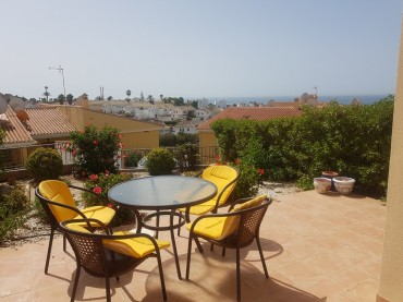 Apartment, El Faro, R3480700