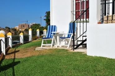 Apartment, El Faro, R3475147
