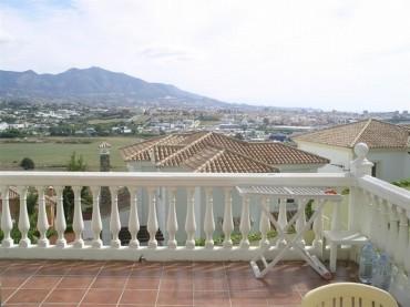 Villa, Cerros del Aguila, R2226962