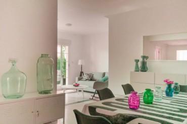 Apartment, Costabella, R3273664