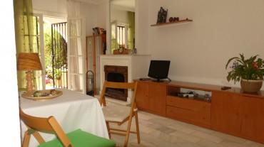 Apartment, Mijas Costa, R3498979