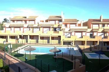 Penthouse, Casares Playa, R3055249