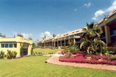 Apartment, Bahía de Marbella, R3499990