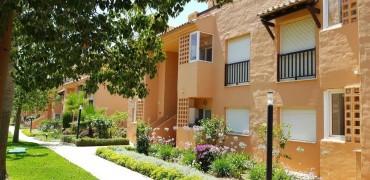 Apartment, Casares, R3501646
