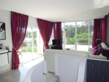 Apartment, La Quinta, R2052653