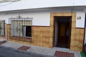 Apartment, Torremolinos Centro, R3503470