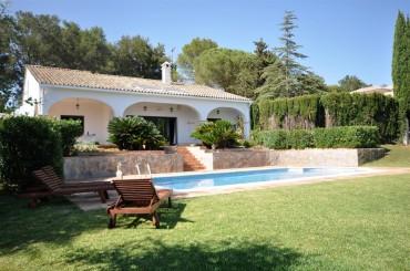 Villa, Sotogrande Alto, R3455347