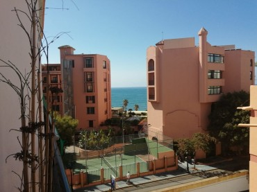 Apartment, Marbella, R3505696